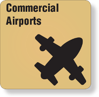 FBMSM Airports icon