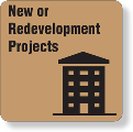 FBMSM Development Projects icon