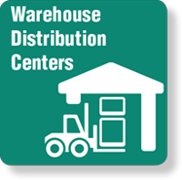 FBMSM Warehouse icon