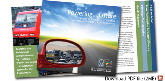 Download Powering the Future document