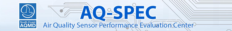aq spec sensor conference 2017