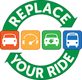 replace-your-ride-seal-logo