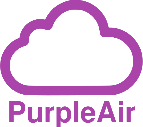 PurpleAir_logo