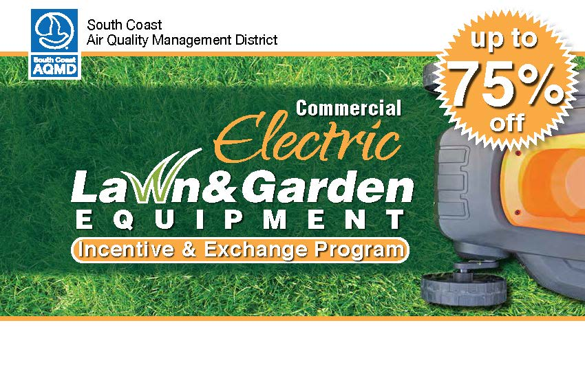 Electric-Lawn-and-Garden-Program-Cover